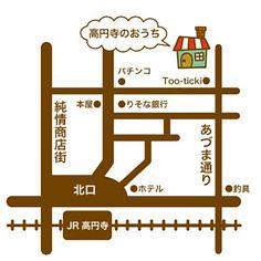 高円寺地図.jpg