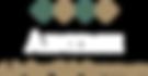 Aintree_RGB_logo_reverse.png
