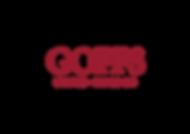 Goffs UK Logo_RGB-01.png
