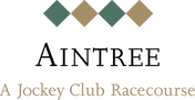 Aintree_RGB_logo.png