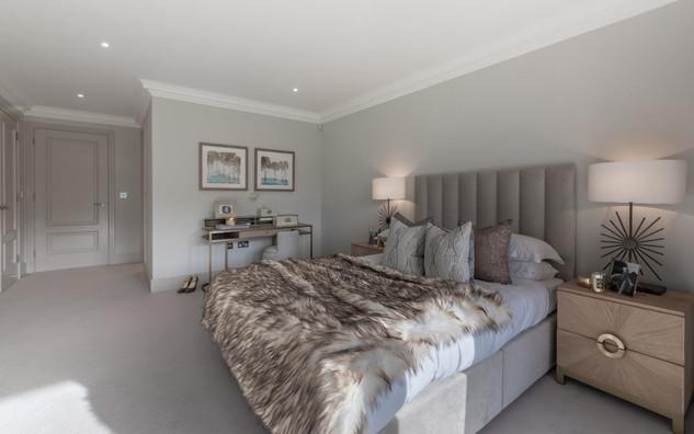 Kings-ridge-Camberley-Surrey-Apartment-5