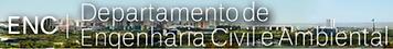 ENC Logo.png