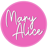 Mary%20Alice%20Logov4_edited.png
