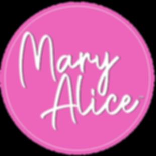 Mary%20Alice%20Logov4_edited.png