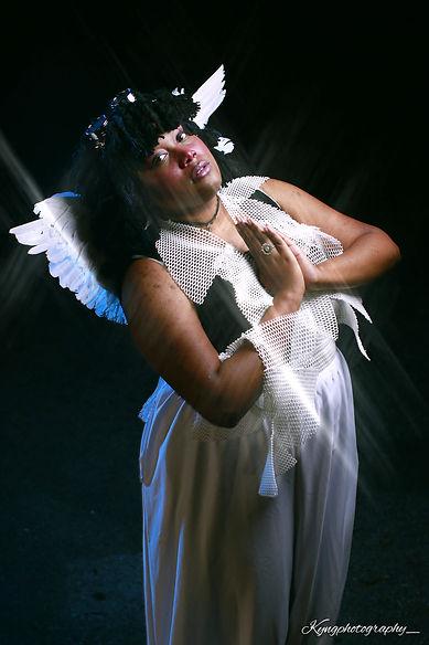 Leilani Angelic.jpg