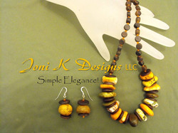 Joni K Designs Logo.jpg