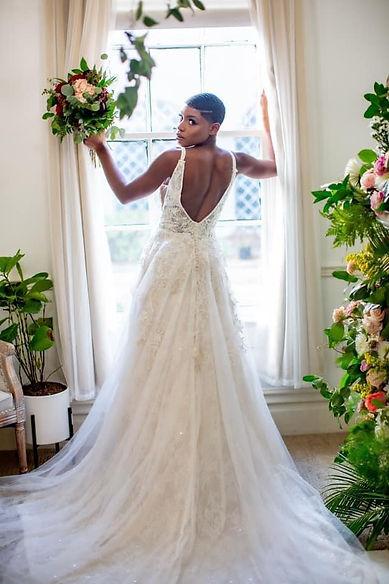 Jayla Wedding.jpg