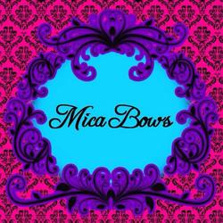 Mica Bows Logo.jpg
