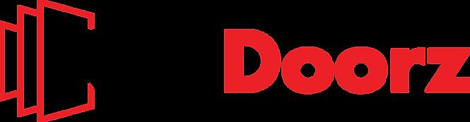 RedDoorz-logo.png