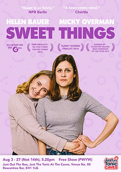 Sweet Things A3 Edinburgh.jpg