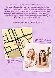 Sweet Things Flyer Edinburgh Back.jpg