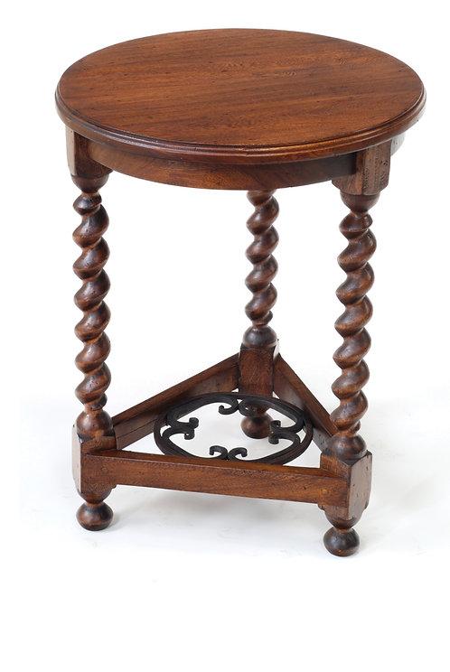 Rafaela End Table