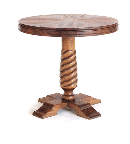 Portofino End Table