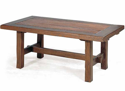 Nevada Delicia Dining Table