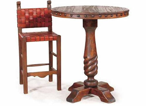 Taurino Pub Table
