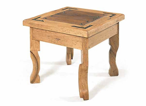 Nevada End Table