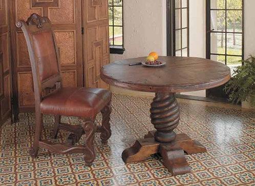 Portofino Bistro Table