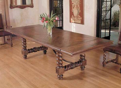 Rafaela Dining Table