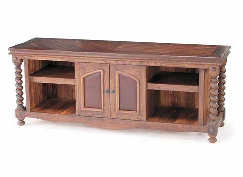 Rafaela TV Cabinet