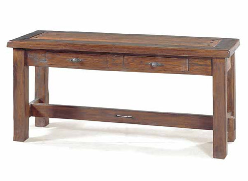 Nevada Delicia Console Table
