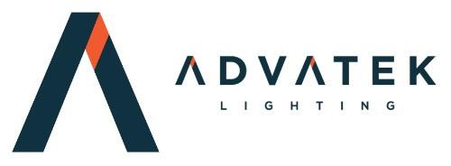 Advatek Lighting