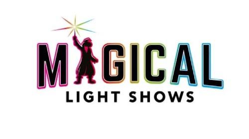 Magical Light Shows