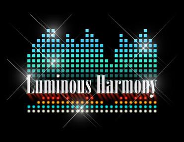 Luminous Harmony