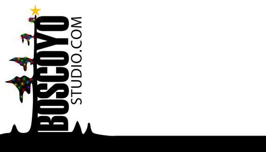Boscoyo Studios