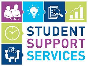 StudentSupportServicesLogo.jpg