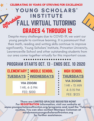 fall2020virtualtutoring-FINAL.jpg