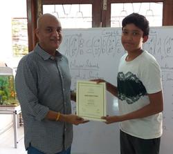 Yamani Academy of Music (6)