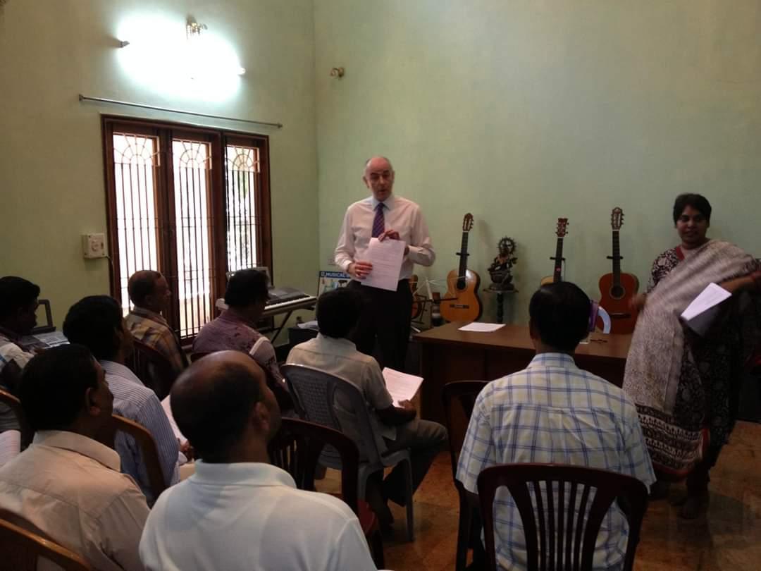 Yamani Academy of Music (10)