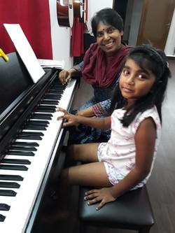 Yamani Academy of Music (2)