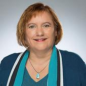 Annette Christine Seiffert