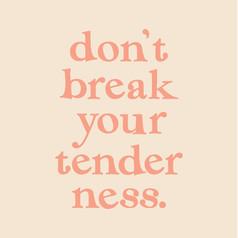 Tenderness-1.jpg
