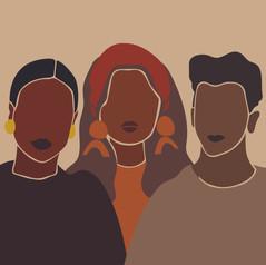 BlackWomen&Man.jpg