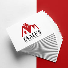 James Investment Properties