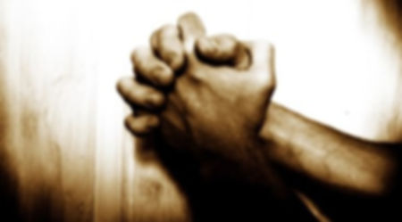 Praying Hands_01.jpg