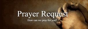 PrayerRequest.png
