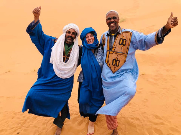 moroccosaharabday.jpg