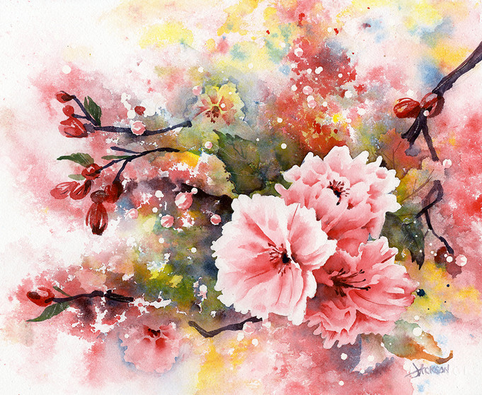 Cherry Blossoms_web.jpg