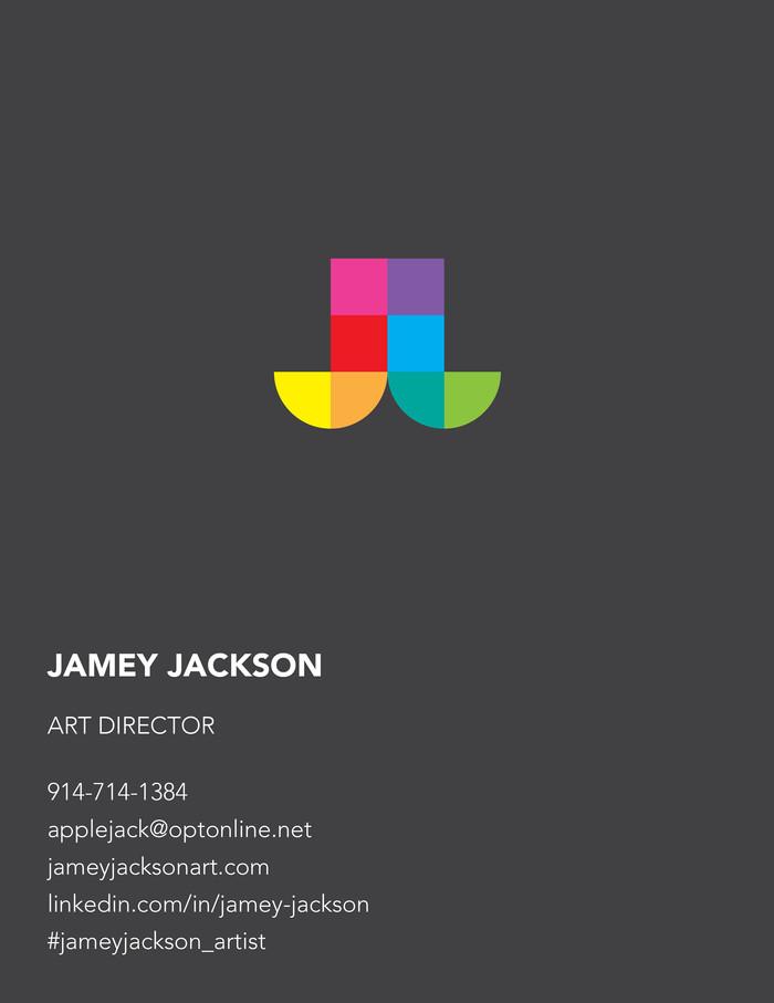 JJackson_Portfolio_V2-01.jpg