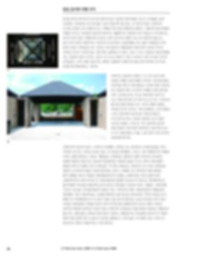 건축가 임영환님_페이지_7.jpg