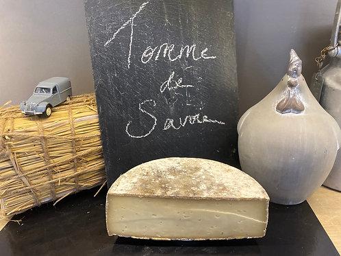 TOMME DE SAVOIE IGP - 200 gr