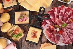 Raclette-©-margouillat-photo-shuttersto