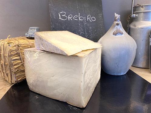 BREBIRO - 200 gr