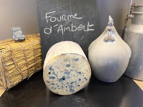 FOURME D'AMBERT - 250 gr