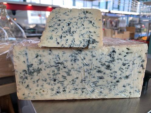 Bleu d'Auvergne - 200gr