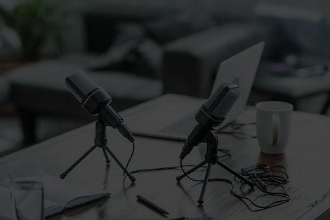 Radio%20show%20microphones_edited.jpg