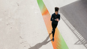 Brands in Motion - Health & Wellness